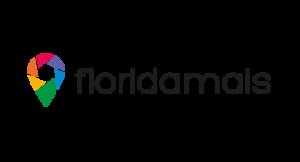 LogoFloridaMais