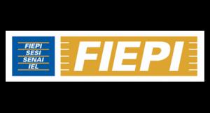 Logofiepi