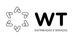 logoWT