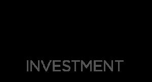 logofloridainvestments